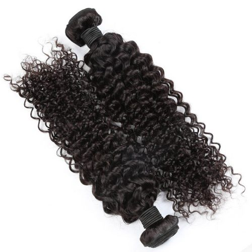 Hair Weave Weft Extension Leshinehair China Best Hair Factory Manufacturer Supplier Wholesale