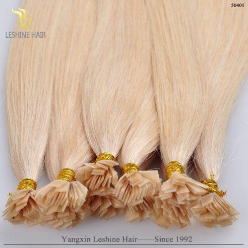 Leshinehair Keratin Hair Extension China Best Keratin Hair Extension Factory Manufacturer Supplier Wholesale