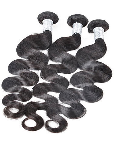Leshinehair-Virgin-Hair-Weave